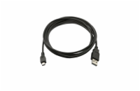 TB Touch Mini USB to USB Cable 3.0m