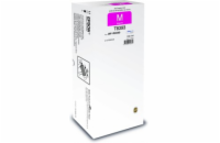 Recharge XL for A3 – 20.000 pages Magenta
