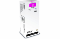 Recharge XL for A4 - 20.000 pages Magenta