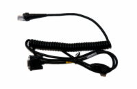 Honeywell RS232 kabel pro Xenon,Hyperion,Voyager 120xg