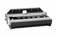 HP Officejet Toner Collection Unit - 115K Life pro OJ X585, X555