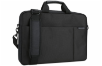 ACER NOTEBOOK CARRY CASE 15.6""