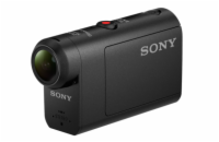 Sony Action Cam HDR-AS50 FHD Action Cam + podvodní pouzdro