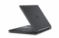DELL Latitude E5570/i5-6300U/8GB/256 GB SSD./Intel HD 520...