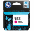 HP F6U13AE 953 Magenta Original Ink Cartridge