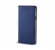 Pouzdro s magnetem  iPhone 6/6S dark blue