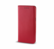 Pouzdro s magnetem  iPhone 6/6S red