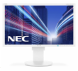 "23"" LED NEC EA234WMi-FullHD,IPS,DP,USB,rep,piv,Slv"