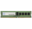 Dell 16 GB Certified Memory Module - 2Rx8 ECC UDIMM 2133 MHz, T130, R230