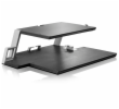 Lenovo Dual Platform 4XF0L37598 Notebook and Monitor Stand