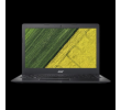 "Acer Swift 1 (SF114-31-P2Z8) Pentium N3710/4 GB+N/eMMC 64GB+N/A/HD Graphics /14"" HD matný/W10 Home/Black"