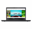 "Lenovo ThinkPad T470 i7-7500U/16GB/512GB SSD/HD Graphics 620/14""FHD IPS/4G/Win10PRO/Black"
