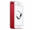 Apple iPhone 7 128GB (PRODUCT) Red