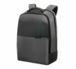 Samsonite Qibyte Laptop Backpack 17,3´´ Anthracite