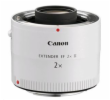 Canon Extender EF 2X III - SELEKCE AIP2