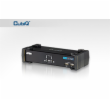ATEN KVM switch CS-1762A USB Hub 2PC DVI