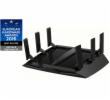 Netgear 5PT AC4000 WIFI ROUTER WITH MU-MIMO