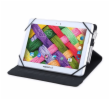 UMAX Tablet Case 8""