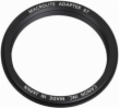 Canon Reduction Ring ML67 Lite 67