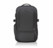 "Batoh Lenovo 4X40N72081 17"" black Passage Backpack"