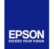 EPSON photoconductor unit S051210 C9300 (24000 pages) black