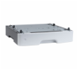 M/MS/MX 250-Sheet Tray for 31x, 41x, 51x, 61x Series