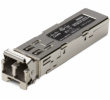 Cisco MGBSX1 Gigabit Ethernet SX SFP modul, LC