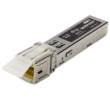 Cisco Gigabit Ethernet 1000Base-T SFP modul MGBT1