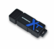 16GB Patriot Supersonic Boost USB 3.0 90/30MBs