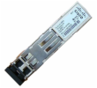 Cisco GLC-LH-SMD= 1000BASE-LX/LH SFP transceiver module, MMF/SMF, 1310nm, DOM