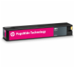 Ink HP 981X magenta | 10 000 pgs | HP PageWide Enterprise 556/586