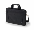 Dicota Slim Case BASE 15-15.6 black