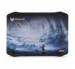 Acer PREDATOR GAMING MOUSEPAD PMP712  (M SIZE ICE TUNNEL, RETAIL PACK)