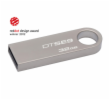 Kingston 32GB DataTraveler flash disk USB DTSE9H - kovový kryt