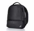 "Batoh Lenovo 4X40E77329 15,6"" black ThinkPad Essential Backpack 15,6"""