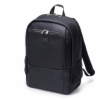 DICOTA Backpack BASE 15-17.3