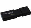 Kingston 128GB DataTraveler DT100 Gen 3 (USB 3.0)