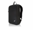 "Batoh Lenovo 4X40K09936 15,6"" black Basic Backpack"