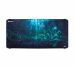 ACER PREDATOR MOUSEPAD, XXL SIZE 930 x 450 x 3 mm, FOREST BATTLE, Fabric&Rubber, RETAIL PACK