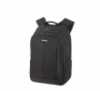 "Samsonite Guardit 2.0 Laptop Backpack M 15,6"" Black"