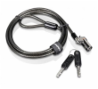 Lenovo TP Kensington Microsaver DS Cable Lock
