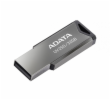 ADATA Flash Disk 32GB UV250, USB 2.0 Dash Drive, stříbrná