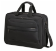 "Samsonite Vectura EVO LAPTOP BAILHANDLE 17.3""Black"