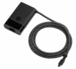 HP 65W USB-C Slim Power Adapter