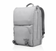"LENOVO batoh ThinkBook 15.6"" Laptop Urban Backpack"