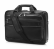 HP Executive 15.6 Leather Topload case