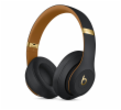 Beats Studio3 Wireless Over-Ear HP BSC Midn. Black