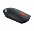 Lenovo ThinkPad Bluetooth Silent Mouse