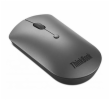 Lenovo myš ThinkBook Bluetooth Silent Mouse