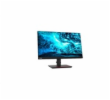"Lenovo T23i-20 23""IPS /1920x1080/1000:1/6ms/250cd"